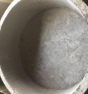 Кольца колодезные септик жби
