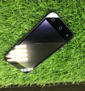 Alcatel one touch 5017D