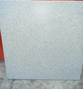 Плитка керамическая 30*30