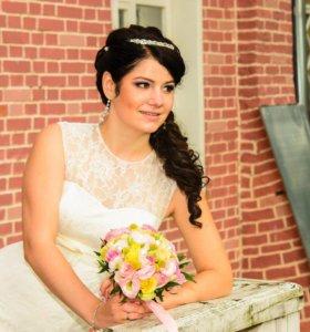 Фотограф свадебный фотограф