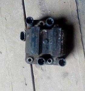 Распределитель зажигания ваз 2108-99 инжектор [БУ]