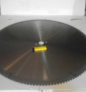 Пилный диск
