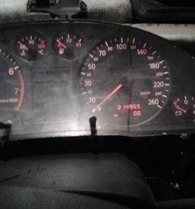 Двигатель на ауди а6.С5.2.4