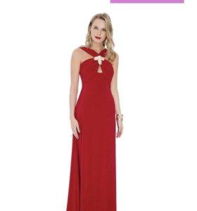 Платье вечернее Goddess London