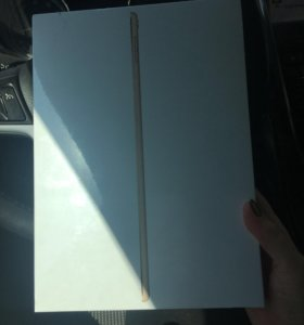 iPad Pro 32 гб, 9,7 дюйма
