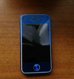 Айфон 4s 8G