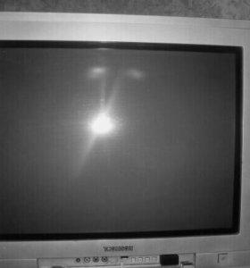 "Телевизор ""Томсон"""