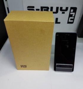 Смартфон Xiaomi 4i