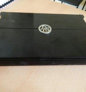 Усилитель DLS Xm40