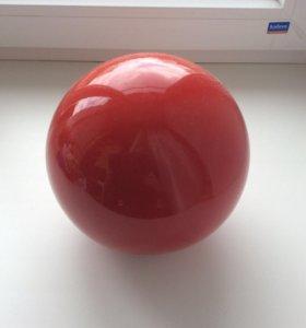 """Мяч """"SASAKI"""" для художественной гимнастики."""