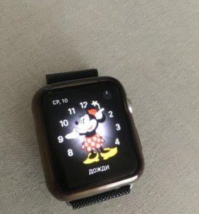 IWatch Apple 42