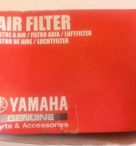 Воздушный фильтр (4BH-14451-01)
