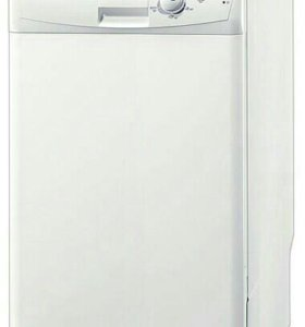 Посудомоечная машина Zanussi ZDS2010
