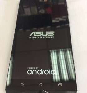 Asus Zoom Zx551 ml 128 gb
