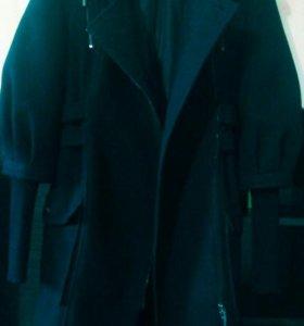Женское пальто LOVE REPUBLIC