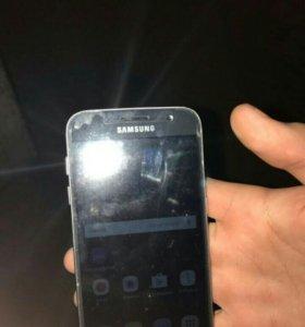 Samsung galaxy s7 G930F (реплика)