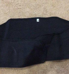 Бандаж до и послеродовой,джинсы для беременных б/у