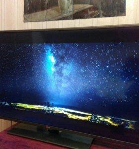 Телевизор LG 42LB56