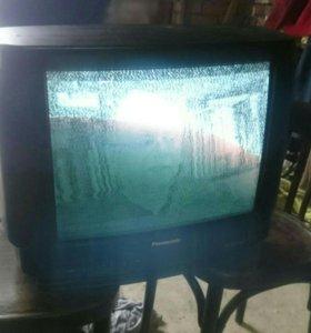 Телевизор Panasonic TX-2150