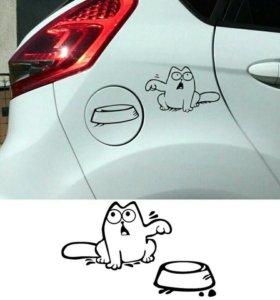 Автоаксессуары