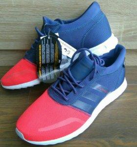Кроссовки Adidas Continental C79021
