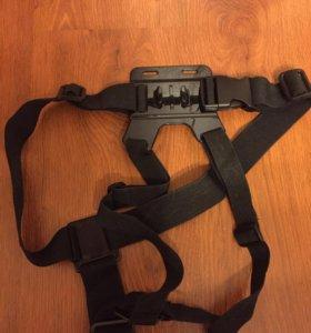 Аксессуары для камеры goPro