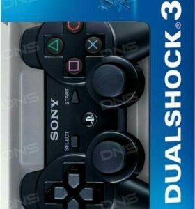 Dualshock 3 PS