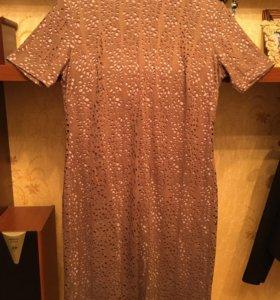 Платье и др одежда 48 размера