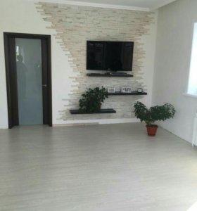 Коттедж, 140 м²