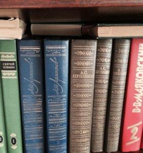 Книги 100 р -шт.