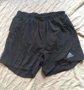 Шорты мужские спортивные Adidas р.s