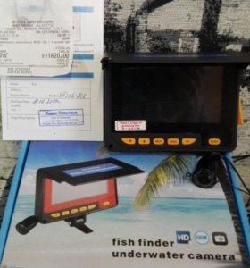 Подводная видео камера продам СРОЧНО