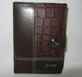 Кошелек портмоне бумажник паспорт+автодокументы