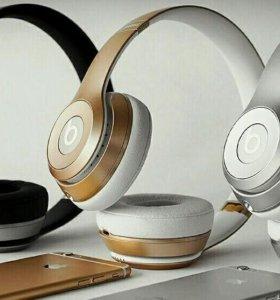 Beats STUDIO NEW whireless