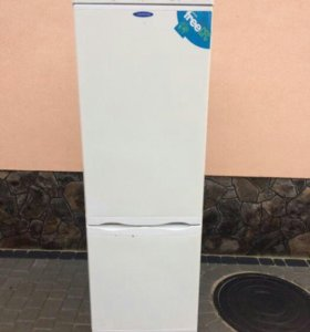 Продам холодильник ardo free cfc