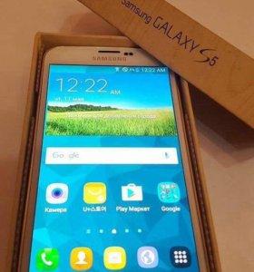 Samsung S5/32gb