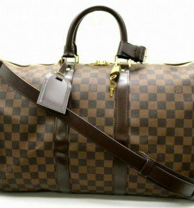 Сумка Louis Vuitton Keepall 45
