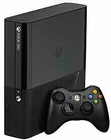 Xbox 360 ВОЗМОЖЕН ТОРГ!!