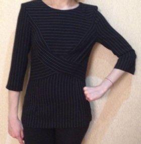 Блуза Balunova (новая)