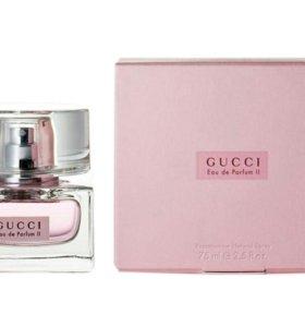 Eau de Parfum || Gucci