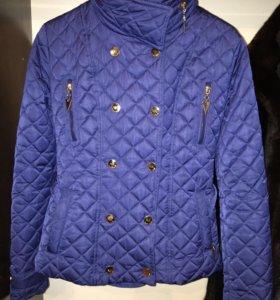 Куртка xs/s
