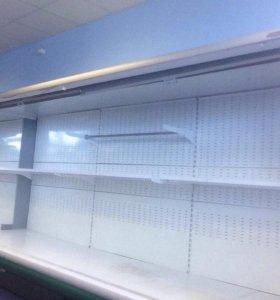 Холодильник гастрономический