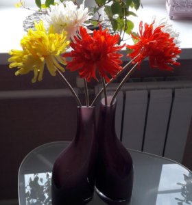 Цветы Икеа