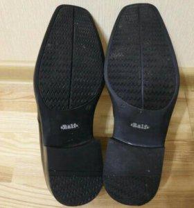 Туфли мужские Ральф
