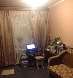 Квартира, 2 комнаты, 32.2 м²