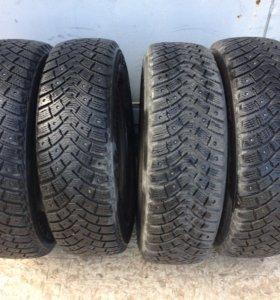 Шины Michelin 175/70 R 14