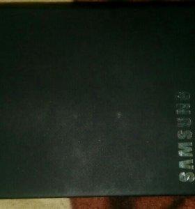 Самсунг s7 копия