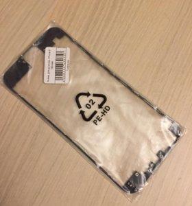 Рамка дисплея iPhone 6