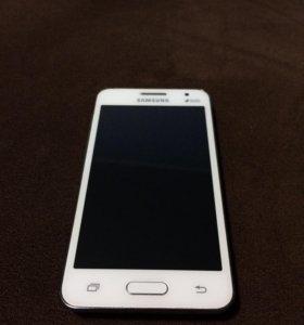 Samsung-SM-G355