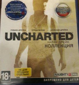 Продам для PS 4